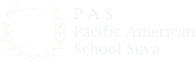 P A S Pacific American School Suva